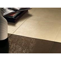 FLOORS AND COVERINGS