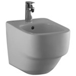 BIDET IDEAL STANDARD IMAGINE SOSPESO BIANCO EU